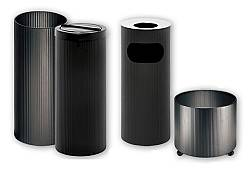 general-accessories/bin-collection_1541406843.jpg