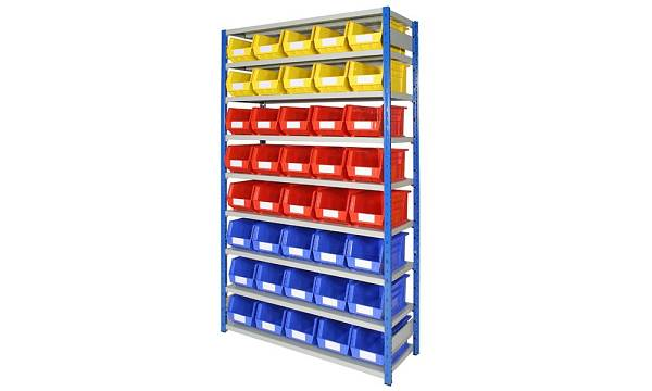 Racking/BinDisplay/bin_display_1_1558443477.jpg