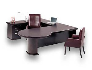 veneer-workspaces/macphersons/boston2_executive_desk_1555670016.jpg