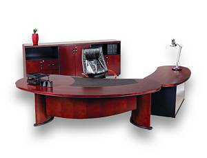 veneer-workspaces/macphersons/capri_exec_desk_1555669013.jpg