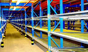 Racking/RackingSystems/Carton/carton_flow_1558512729.jpg