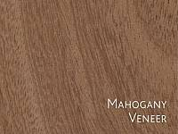 veneer/crown-mahogany_1542703104.jpg