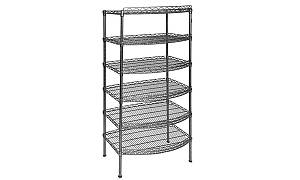 Shelving/WireShelving/curved_front_wire_shelving_1558439874.jpg