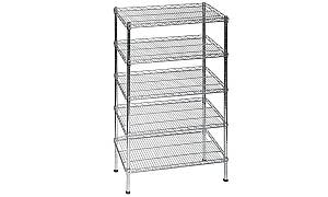 Shelving/WireShelving/downslope_wire_shelving_1558439874.jpg