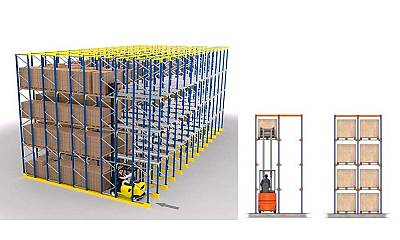 Racking/RackingSystems/Drive-InRacking/drive_in_graphic_1558511795.jpg
