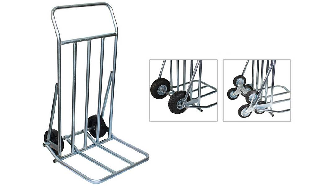 Trollies/folding_nose_1558531431.jpg