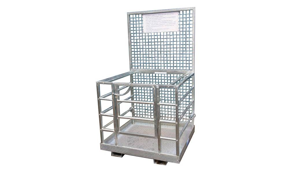 Forklift/fork-lift-safety-cage-01_1558608036.jpg