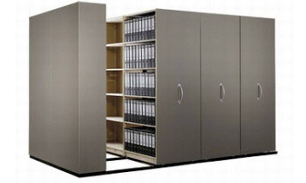 Shelving/MobileShelving/high_density_1_1558440235.jpg
