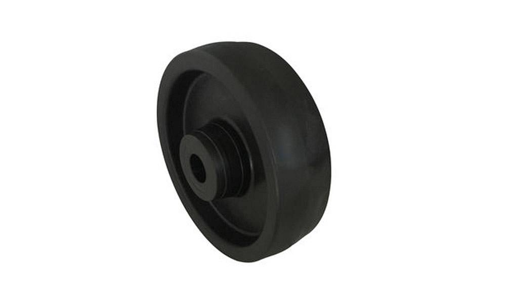 Castors/wheels/hr-01_1558689038.jpg