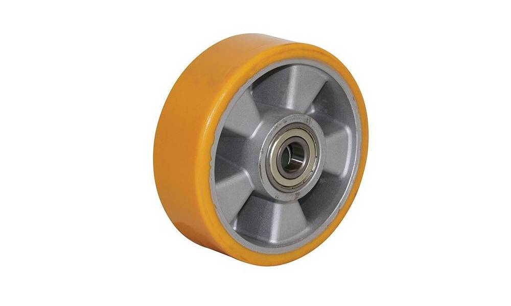 Castors/wheels/itp-01_1558695899.jpg