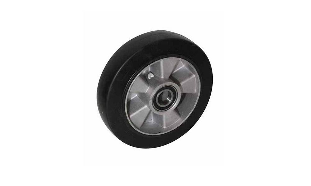 Castors/wheels/itr-01_1558691258.jpg