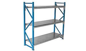 Racking/LightDuty/ld_rack_-_steel_decks_1558442721.jpg