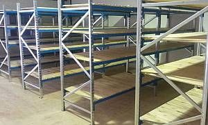 Racking/LightDuty/light_duty_racking_1558442722.jpg