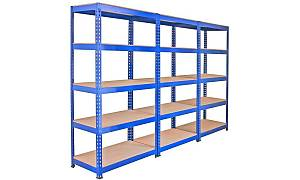 Racking/LightDuty/light_duty_racking_1_1558442721.jpg