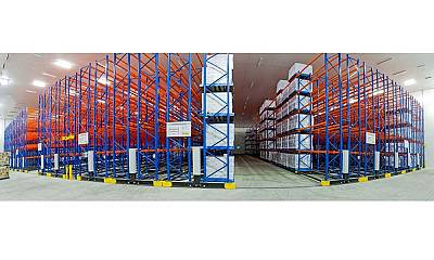 Racking/RackingSystems/MobileRacking/mobile_racking_1_1558512382.jpg