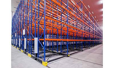 Racking/RackingSystems/MobileRacking/mobile_racking_2_1558512383.jpg