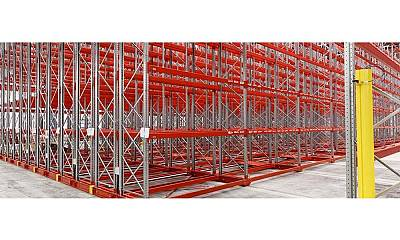 Racking/RackingSystems/MobileRacking/mobile_racking_3_1558512383.jpg