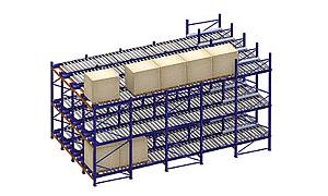 Racking/RackingSystems/Carton/pallet_flow_graphic_1558512729.jpg