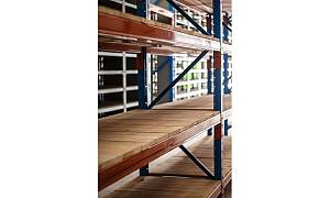 Racking/PalletRacking/pallet_rack_1558444623.jpg