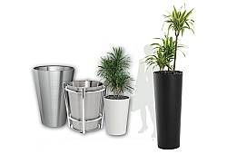 general-accessories/planter-collection_1541406845.jpg