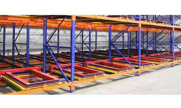 Racking/RackingSystems/PushBackRacking/push_back_racking_1558513353.jpg