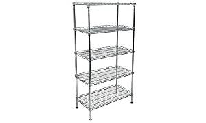 Shelving/WireShelving/rectangular_wire_shelves_1558439874.jpg