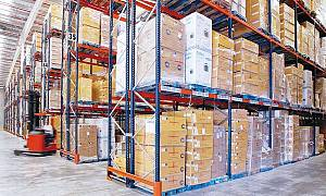 Racking/PalletRacking/roll-form-static-pallet-racking-in-warehouse_1558444625.jpg
