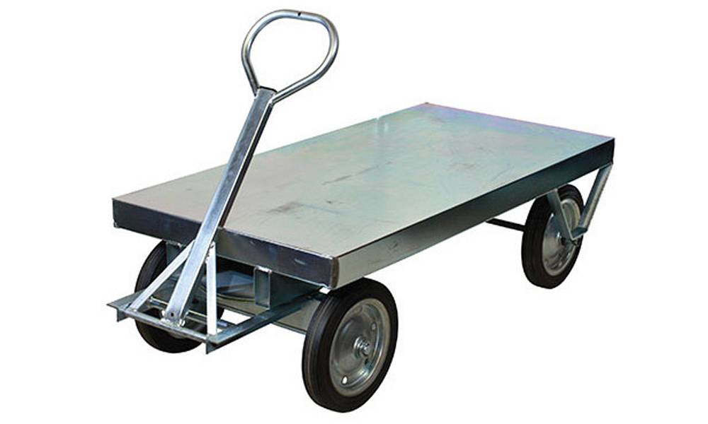 Trollies/turnable-01_1558596332.jpg