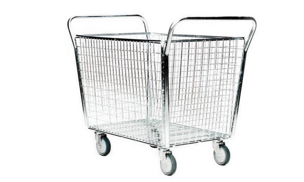 Trollies/utility-trolley-01_1558600058.jpg