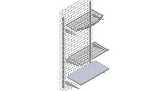 Shelving/WallBandShelving/wall_band_shelving_1558437955.jpg