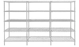 Shelving/WireShelving/wire_shelving_1558439875.jpg
