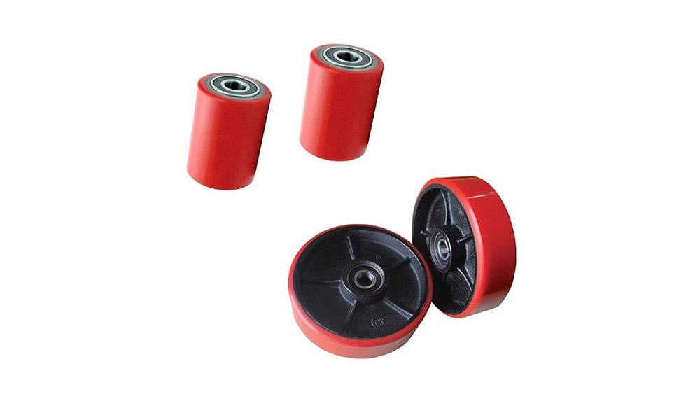 Castors/wheels/wlu_wheels_1558689615.jpg