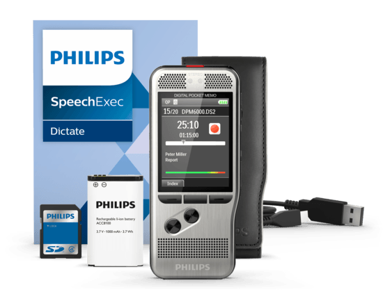 csm_dpm6000_philips-pocket-memo_pap_74ffc3a636.png