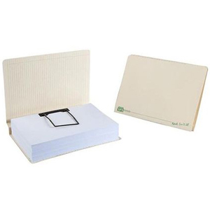 sfs-3006c---extra-heavyweight-flapless-file-with-clip.jpg
