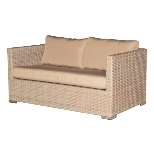 andes-2seater-510x510.jpg