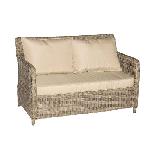 pansy-2seater-510x510.jpg