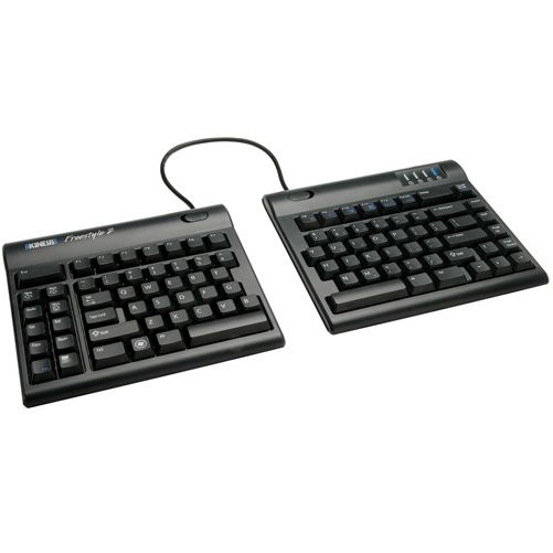 0001556_freestyle-2-keyboard-for-pc-1.jpg