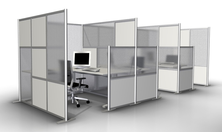 luxurious_glass_office_partitions_with_blinds_01.jpg
