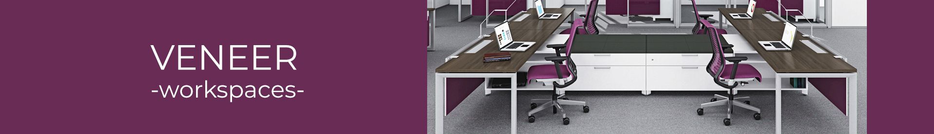 veneer-workspaces-banner.jpg