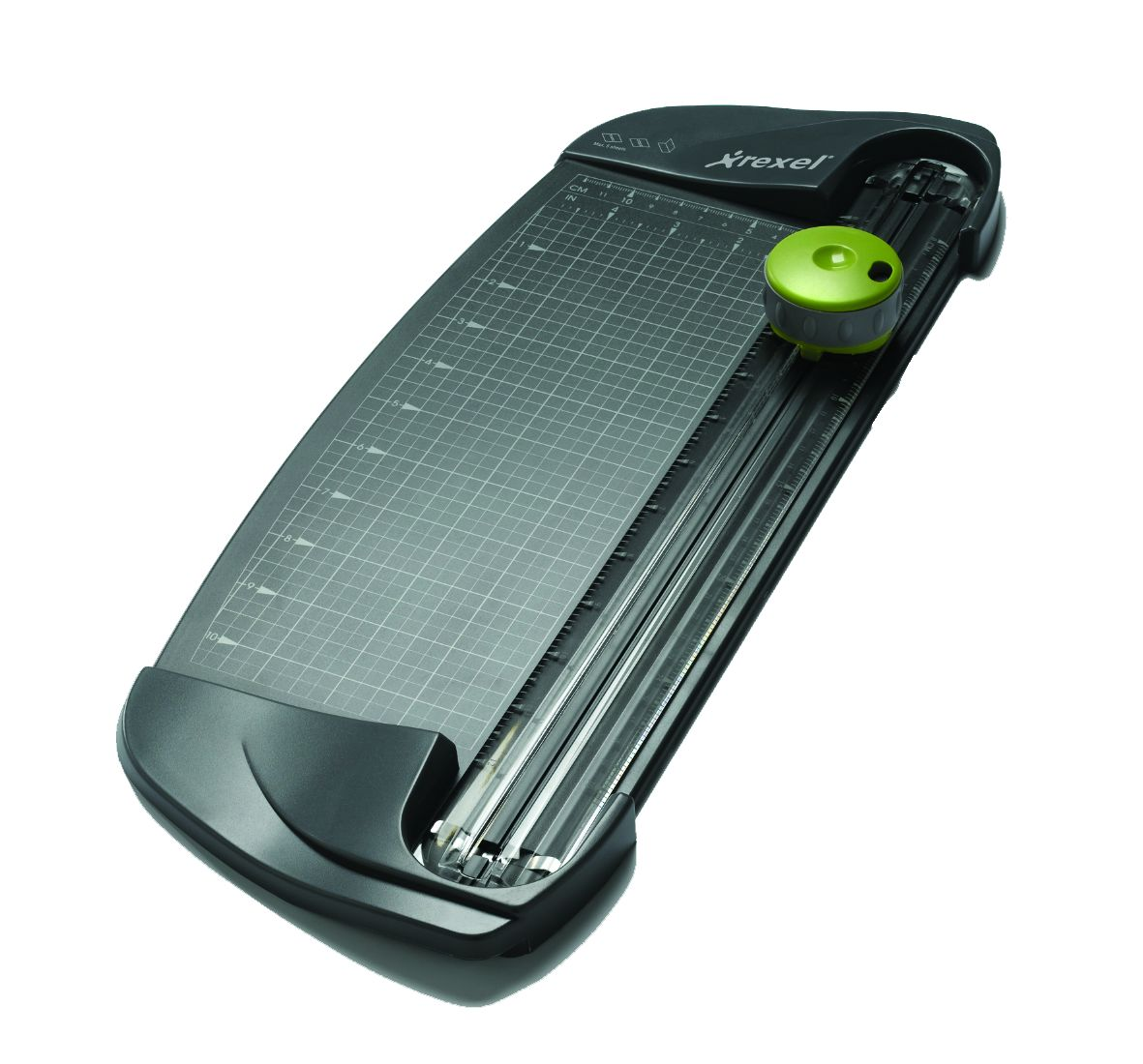 SmartCut-A200-3in1-Trimmer-1.jpg