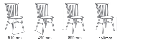 SPINDLE-2-Chair-dims.jpg