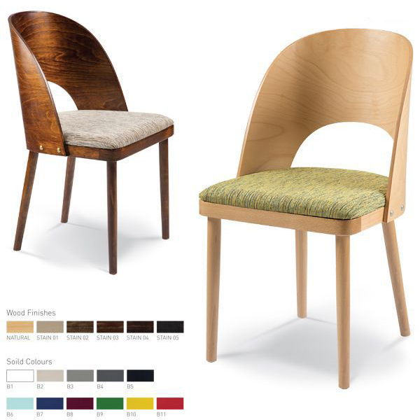 curve-chair-01.jpg