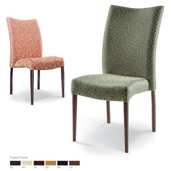regal-chair-01.jpg